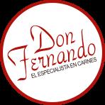 logo_Don_fernando